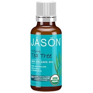 Jason Oil Tree 100 1 Oz