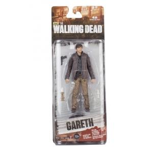 Mcfarlane Toys The Walking Dead Figure Gareth