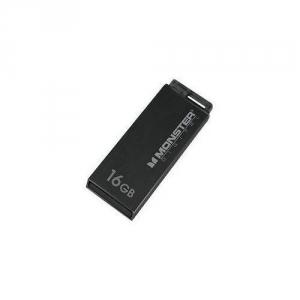 Monster Digital USB Drive 16 Gb