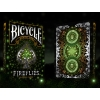 Bicycle_Fireflies_Playing_Cards.jpg