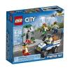 City_Police_Starter_Set_60136.jpg