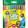 Crayola_Silly_Scents_Mini_Twistables_Crayons_12ct.jpg