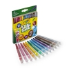 Crayola_Silly_Scents_Mini_Twistables_Crayons_12ct_2.jpg