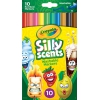 Crayola_Silly_Scents_Washable_Markers_10ct.jpg