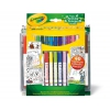 Crayola_Washable_Markers_and_Activities_Collection.jpg
