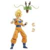 Dragon_Ball_Super_-_Dragon_Stars_Super_Saiyan_Goku_Figure_2.jpg