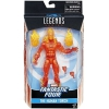 Fantastic_Four_Marvel_Legends_The_Human_Torch_Exclusive_Action_Figure.jpg