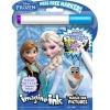 Frozen_Magic_Ink.jpg
