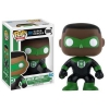 Funko_Pop_Green_Lantern_Exclusive_Vinyl_Figure.jpg