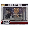 Funko_Pop_Star_Wars_Movie_Moments_Cloud_City_Duel_2-pk_Darth_Vader_-_Luke_Sky.jpg