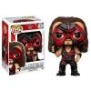 Funko_Pop_WWE_Exclusive_Kane_Vinyl_Figure.jpg