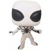 Funko_Spider-Man_Future_Foundation.jpg
