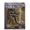 Halo_Blue_Team_6_Inch_Figure_-_Spartan_Kelly.jpg