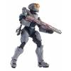 Halo_Blue_Team_6_Inch_Figure_-_Spartan_Kelly_2.jpg