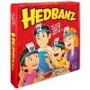 HedBanz_Game.jpg