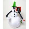 Jack_Skellington_Plush_Musical_Animated_Snowman.jpg