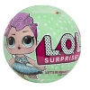 L.O.L._Surprise_Doll_Series_2.jpg