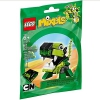 LEGO_Mixels_41519_GLURT_Building_Kit.jpg