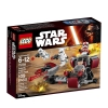 LEGO_Star_Wars_Galactic_Empire_Battle_Pack_75134.jpg