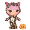Lalaloopsy_Littles_Doll_Kat_s_Little_Sister_Whiskers_Lion_s_Roar.jpg