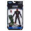 Marvel_6-In_Legends_Series_Iron_Skull.jpg
