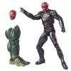 Marvel_6-In_Legends_Series_Iron_Skull_2.jpg