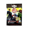 Marvel_Dice_Masters_Age_of_Ultron_Booster_Pack.jpg