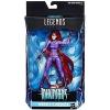 Marvel_Legends_Inhumans_Series_Medusa_Exclusive.jpg