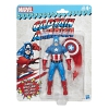 Marvel_Retro_6-inch_Collection_Captain_America_Figure.jpg