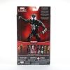Marvel_Spider-Man_6in_Legends_Series_Spider-Man_2.jpg