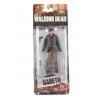 Mcfarlane_Toys_The_Walking_Dead_Figure_Gareth.jpg