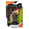 Mega_Construx_Halo_Heroes_Series_3_Atriox_Figure.jpg