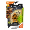 Mega_Construx_Halo_Heroes_Spartan_Helioskrill_Figure.jpg