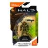 Mega_Construx_Halo_Spartan_Jerome_Building_Set.jpg