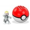 Mega_Construx_Pokemon_Machop_Building_Set.jpg