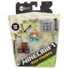 Minecraft_Mini_Figure_-_Magma_Cubes_Alex.jpg