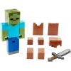 Minecraft_Zombie_In_Armor_Basic_Figure.jpg