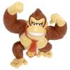 Nintendo_Donkey_Kong_Figure.jpg