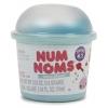 Num_Noms_-_Series_4.2_Mystery_Pack.jpg