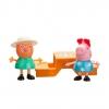 Peppa_Pig_Picnic_Time_Peppa_and_Candy_2.jpg