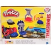 Play-Doh_Transformers_Robots_in_Disguise_1.jpg