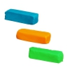 Play_Doh_Grab_N_Go_Refill_Set_-_Green_Blue_and_Orange.jpg