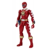Power_Ranger_6.5in_Dino_Thunder_Red_2.jpg