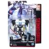 Power_of_The_Primes_Deluxe_Class_Autobot_Jazz.jpg
