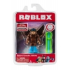 ROBLOX_Bigfoot_Boarder_Airtime_Figure.jpg