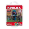Roblox_Blue_Lazer_Parkour_Runner_Figure.jpg