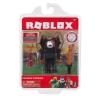 Roblox_Hunted_Vampire_Figure_Pack.jpg