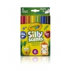Silly_Scents_Chisel_Tip_Washable_Markers_Pack_-_6_Count.jpg