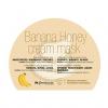 iN.gredients_Cream_Mask_Banana_Honey.jpg