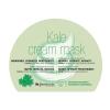 iN.gredients_Kale_Cream_Mask_Green.jpg